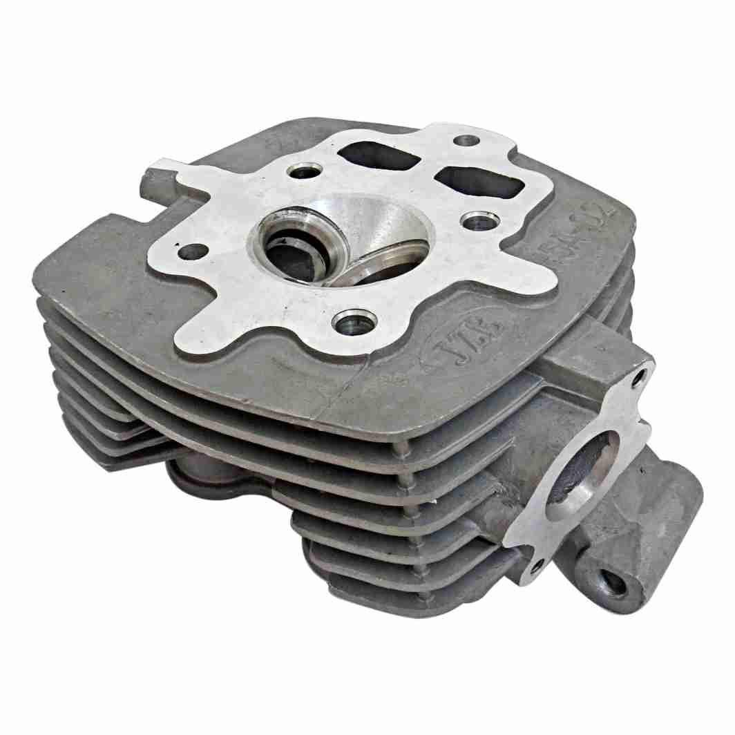 Cabeçote Motor NXR 125 03-05 BROS
