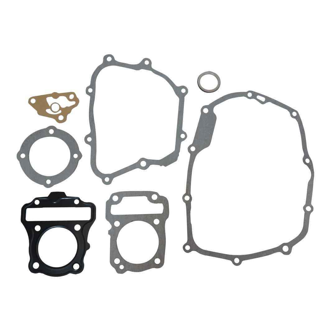 Junta Motor Completo POP 110 15-16
