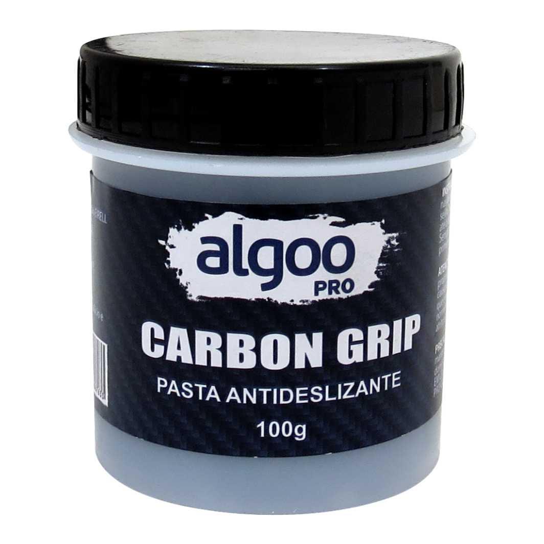 Pasta Carbon Grip 100 GR