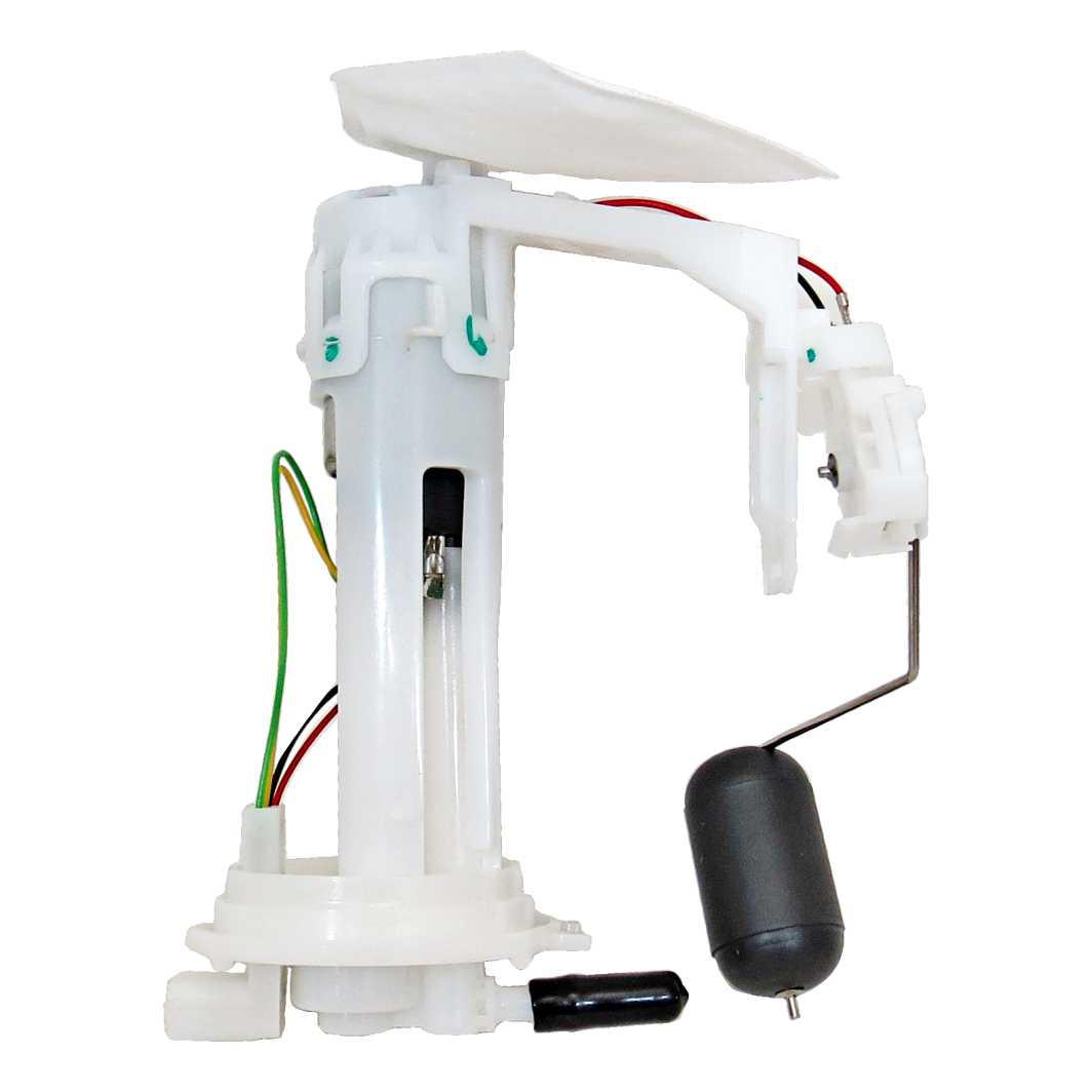 Bomba Combustivel PCX 150 2012