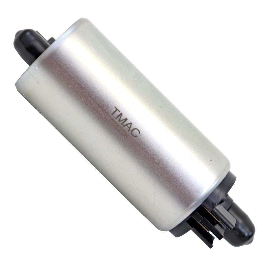 Refil Bomba Combustível CB 300/LEAD 110 Gás