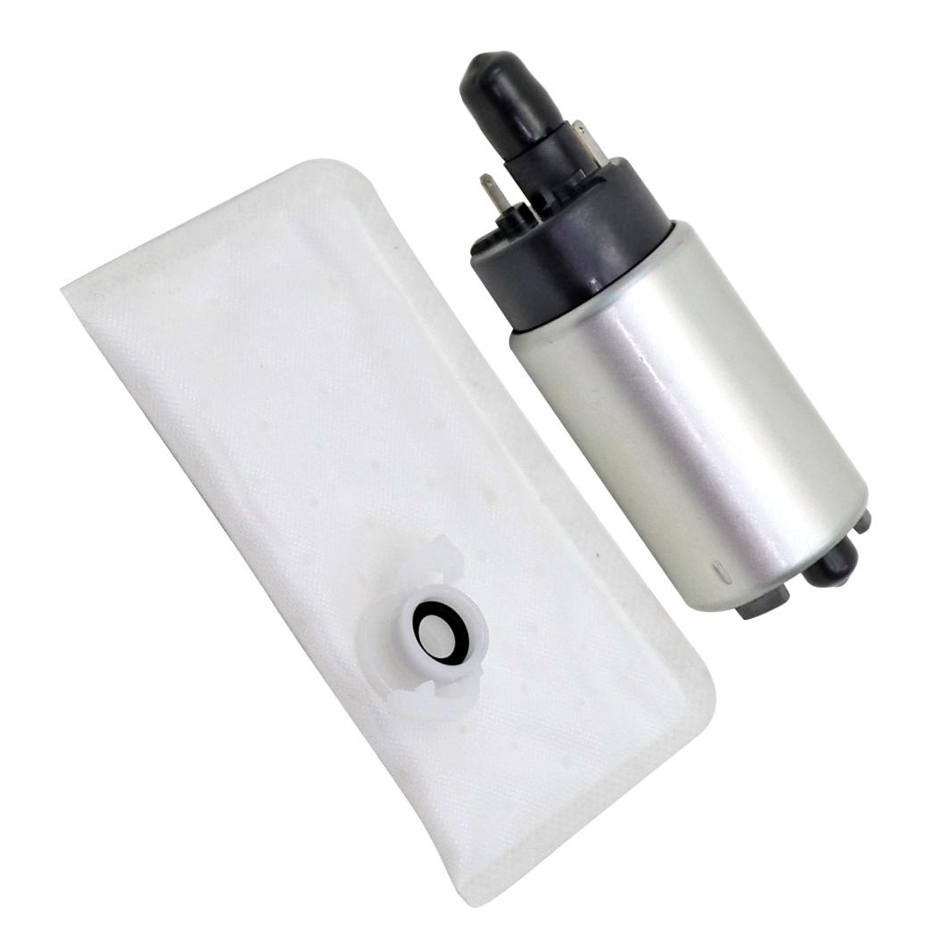 Refil Bomba Combustível FAN 125 16-18