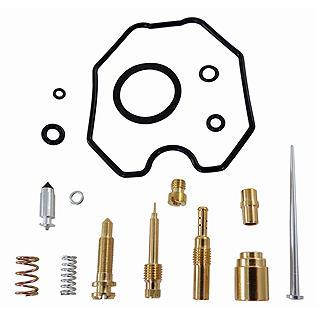 Reparo Carburador TITAN 150 04-08/NXR 150 06-08