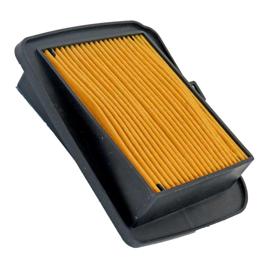 Filtro Ar TITAN 150 14-15