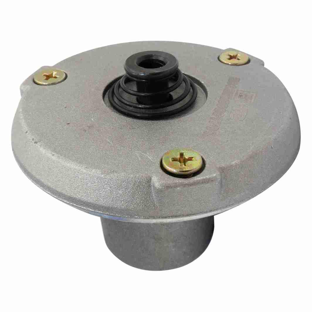 Rotor Completo Filtro Oleo CG 125/TITAN 125