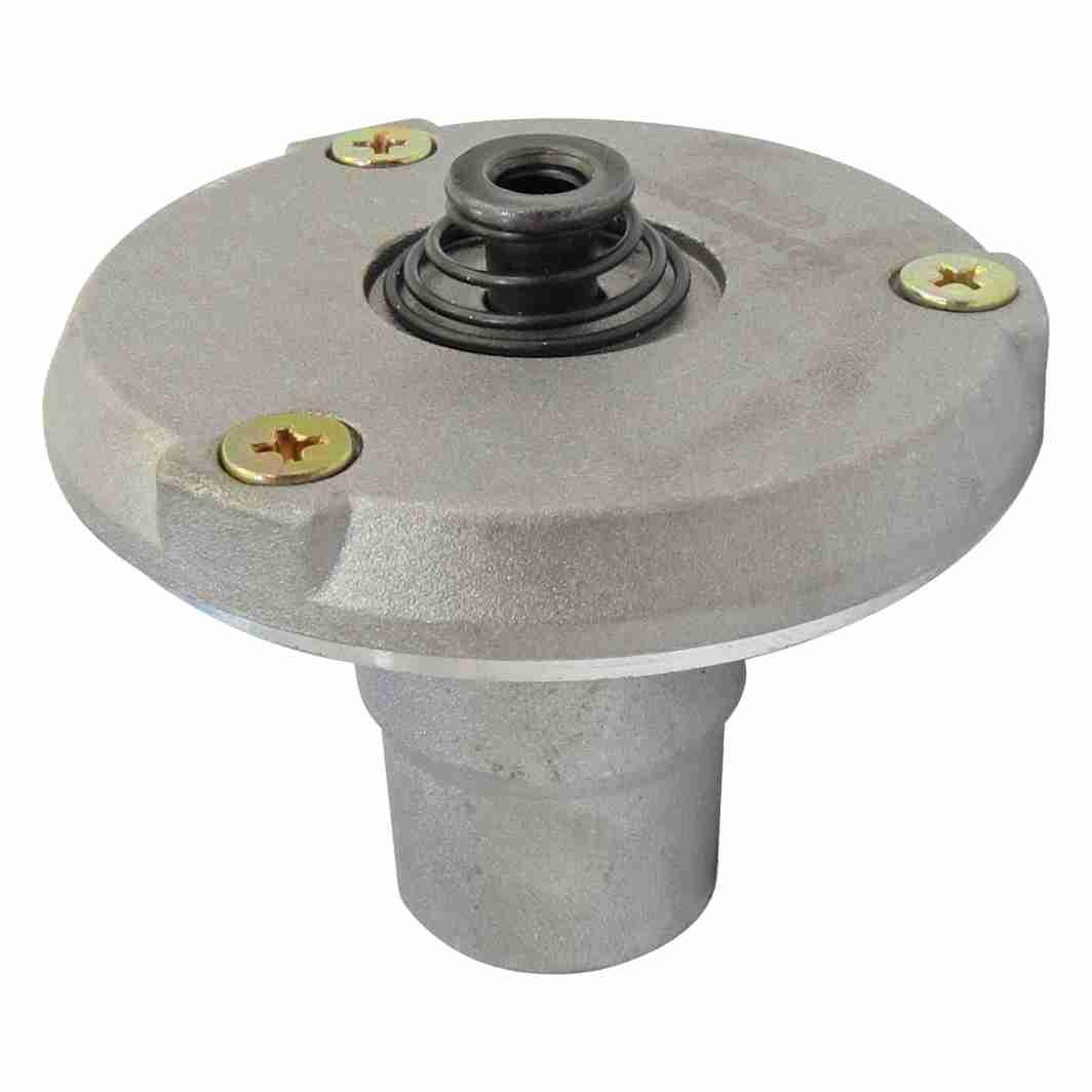 Rotor Completo Filtro Oleo TITAN 150/NXR 150