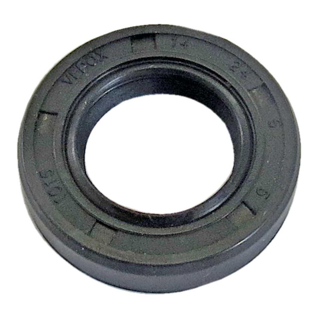 Retentor Eixo Cambio TITAN 150/NXR 150 14X22X5