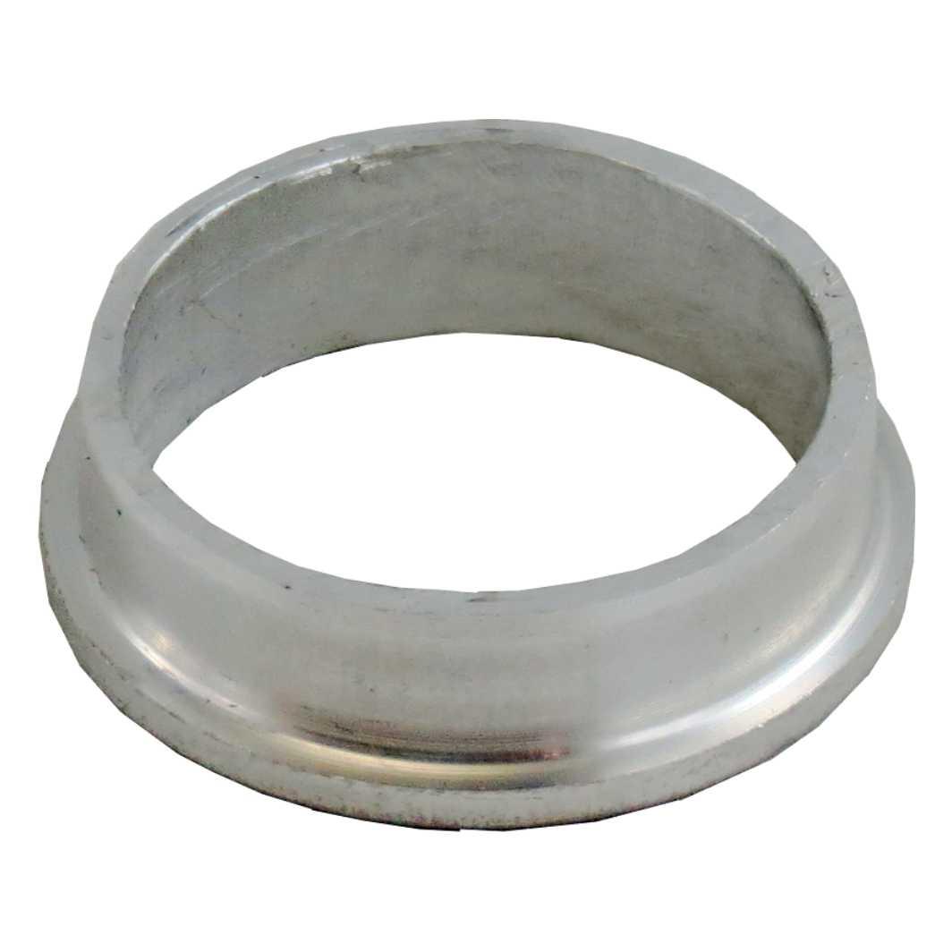 Bucha Aluminio p/Redução Direção Over p/Stand