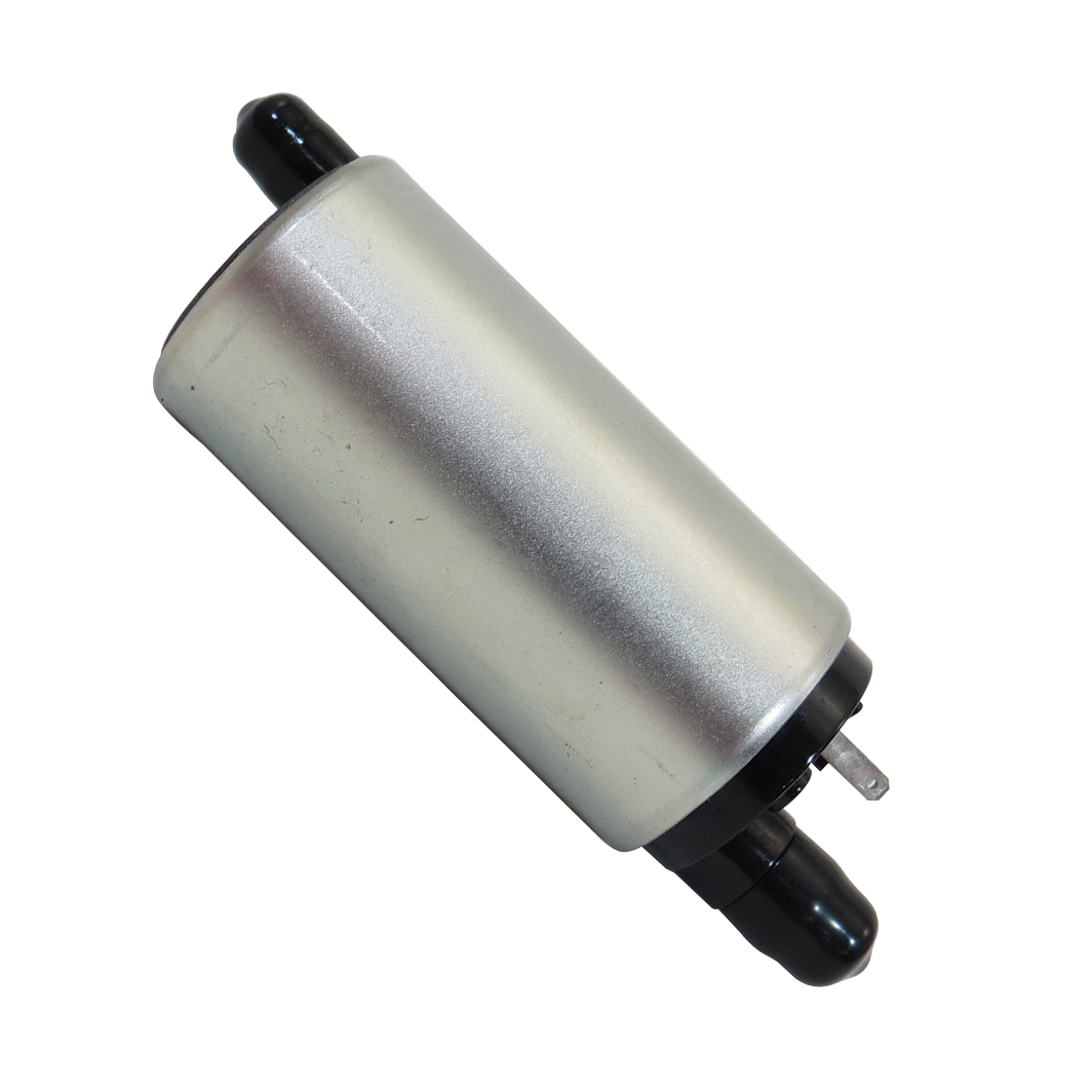 Refil Bomba Combustivel BIZ 125 09-11 Gasolina