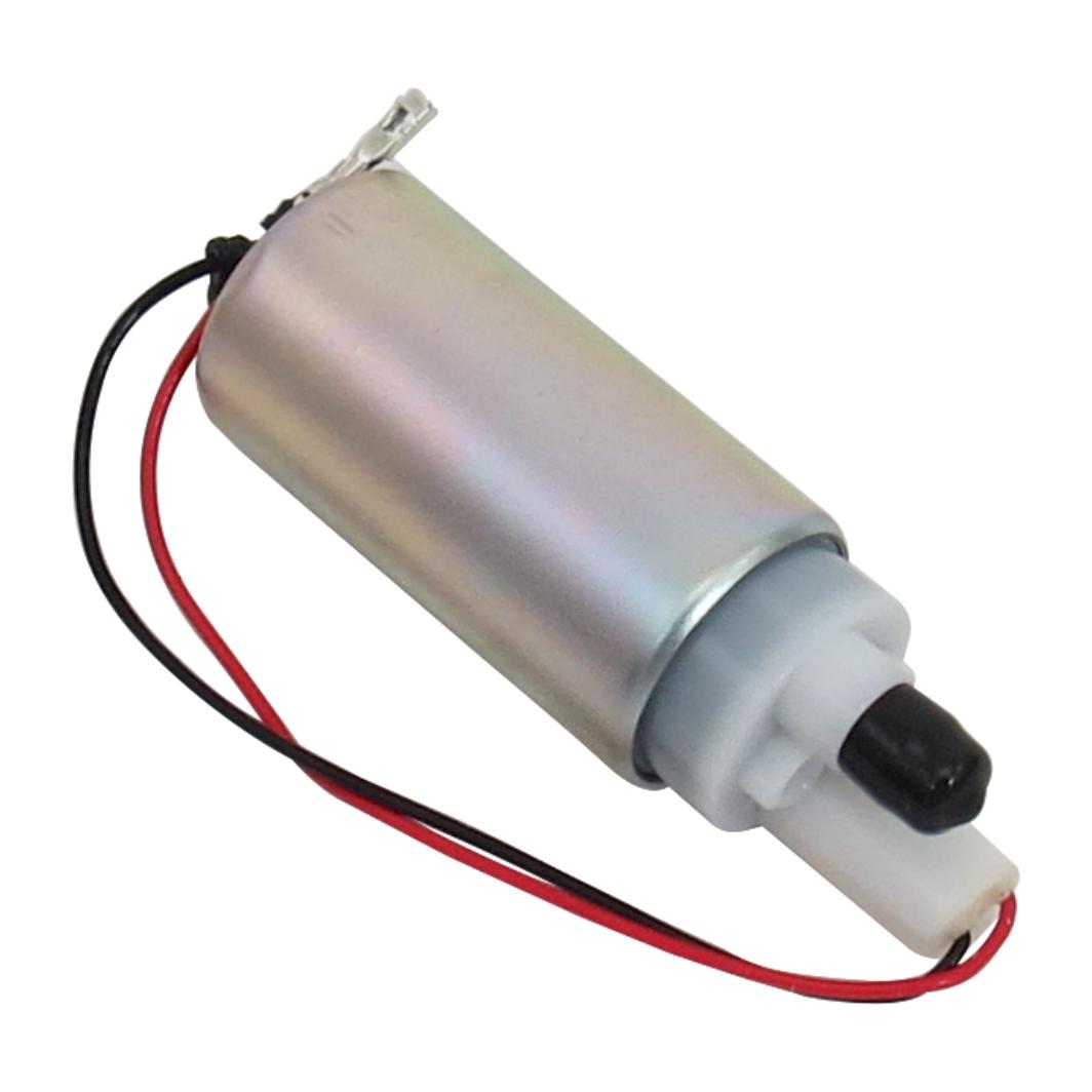 Refil Bomba Combustivel BIZ 125 11-15 Ex Flex