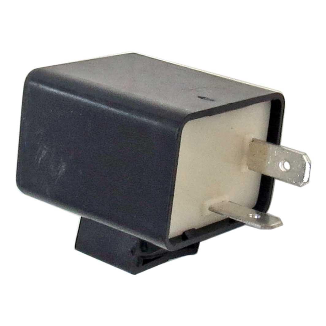 Rele Pisca Eletrônico POP 100/NXR 150 09-13