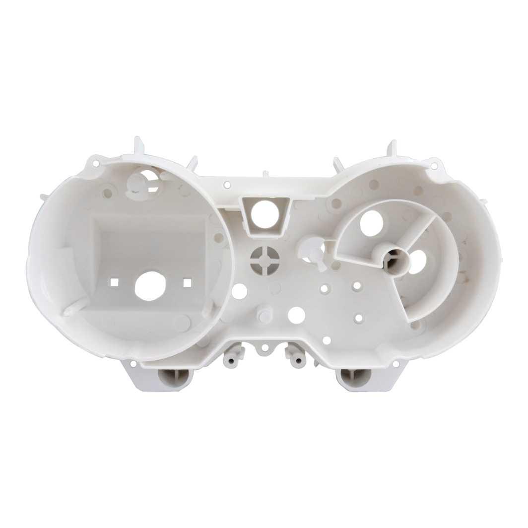 Carcaça Interna Branca TITAN 150/FAN 150 KS/ES