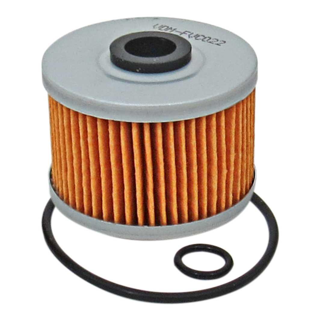 Filtro Oleo CBX 250/XR 250//XLX 250