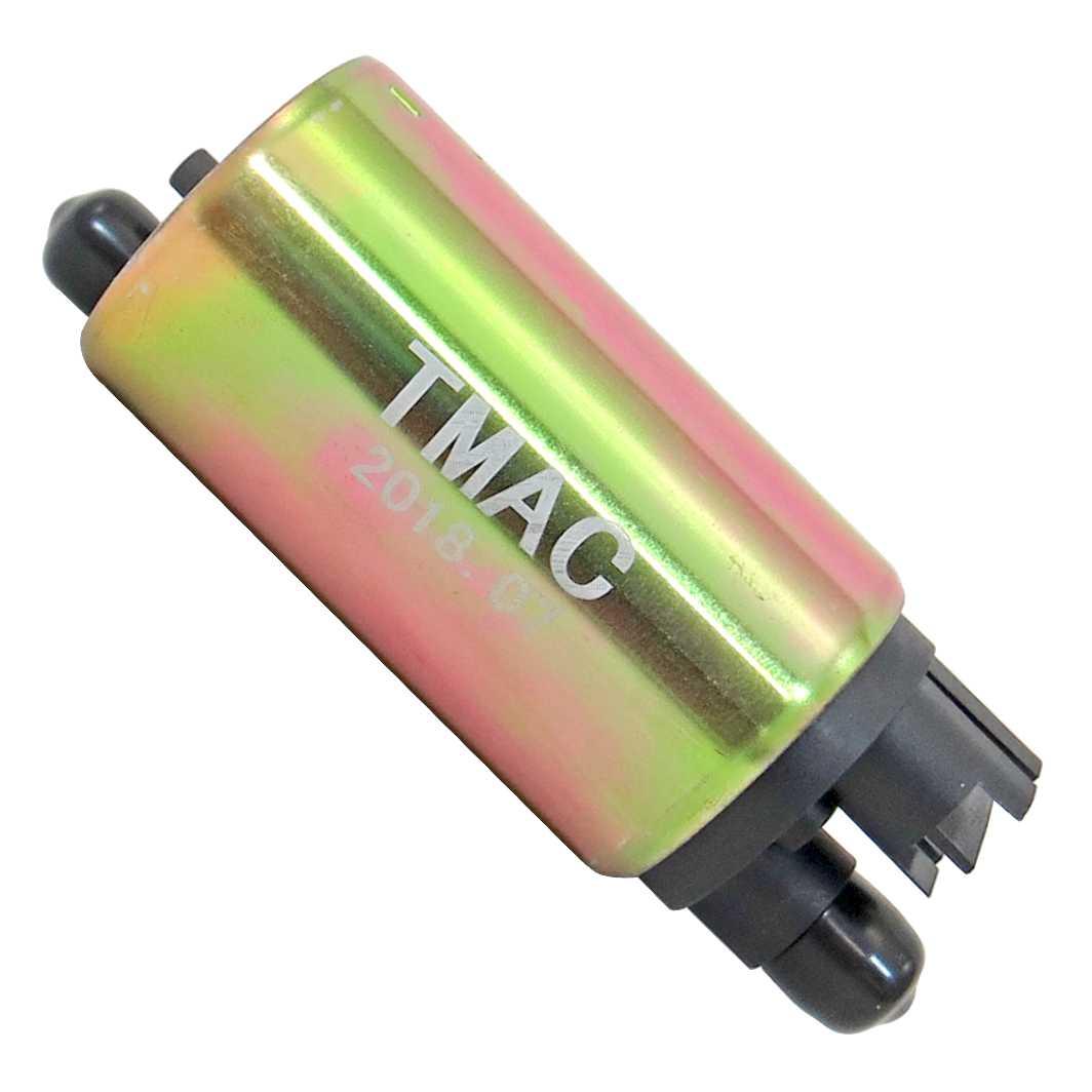 Refil Bomba Combustível NXR 125-150/XRE 300