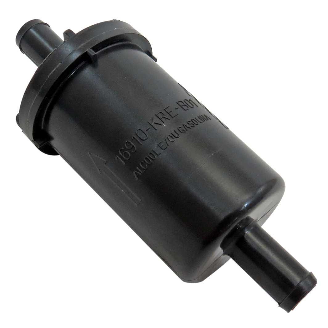 Filtro Gasolina NXR 150 BROS 10-15