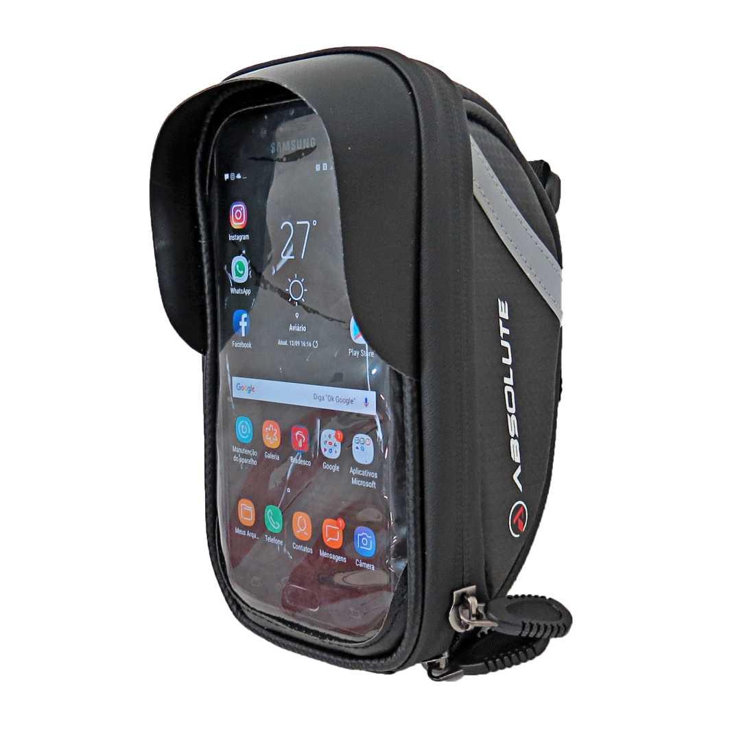 Bolsa P/Smartphone Absolute 010